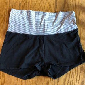 AERIE yoga shorts